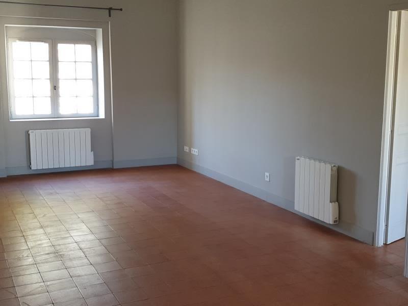 Affitto appartamento Nimes 765€ CC - Fotografia 4