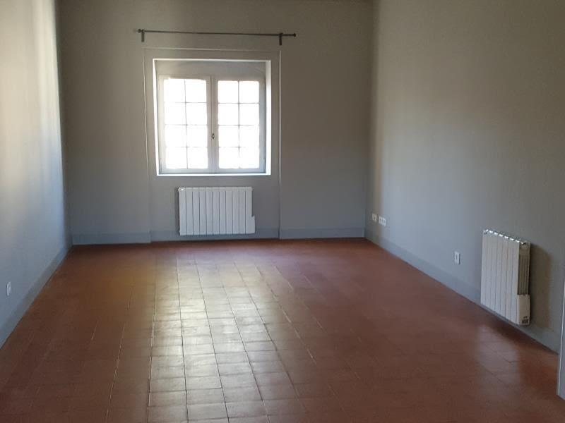 Affitto appartamento Nimes 765€ CC - Fotografia 5