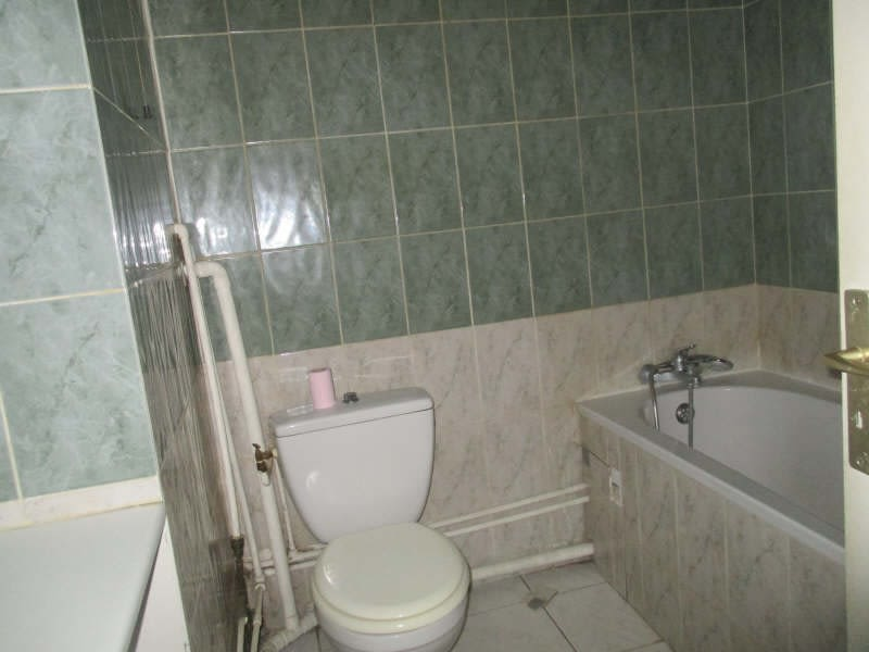Location appartement Nimes 460€ CC - Photo 6