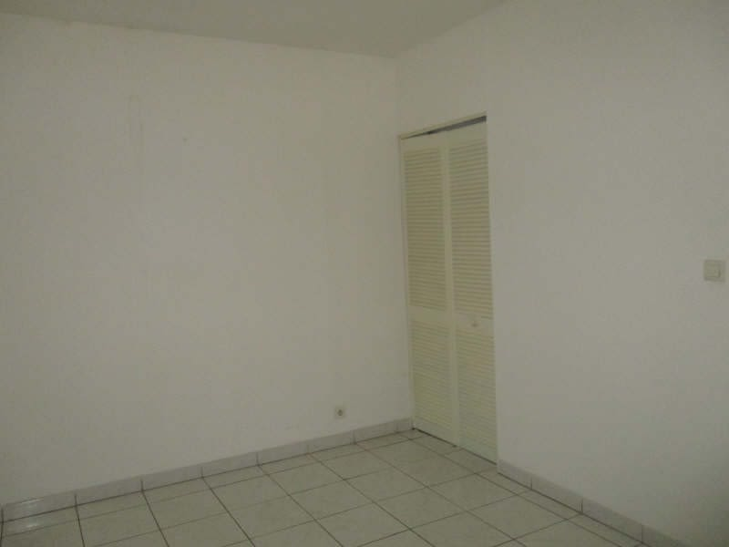 Location appartement Nimes 460€ CC - Photo 7