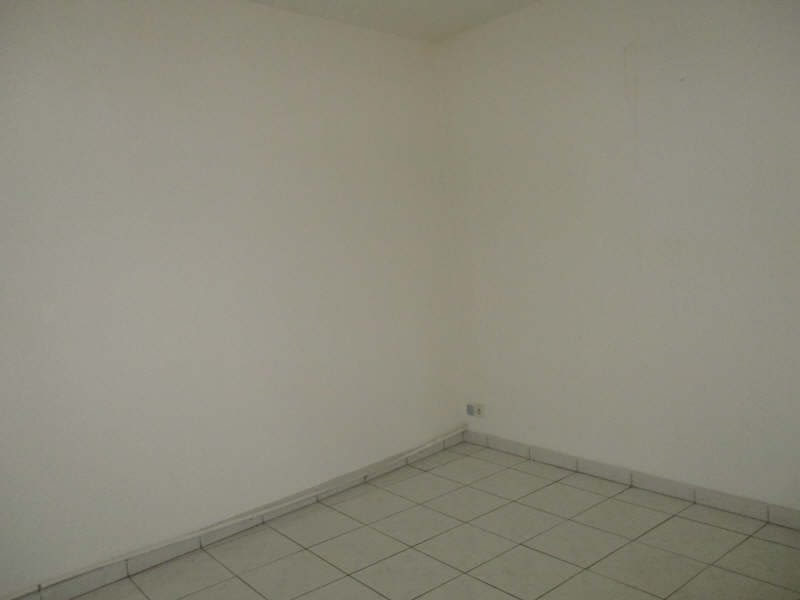 Location appartement Nimes 460€ CC - Photo 8