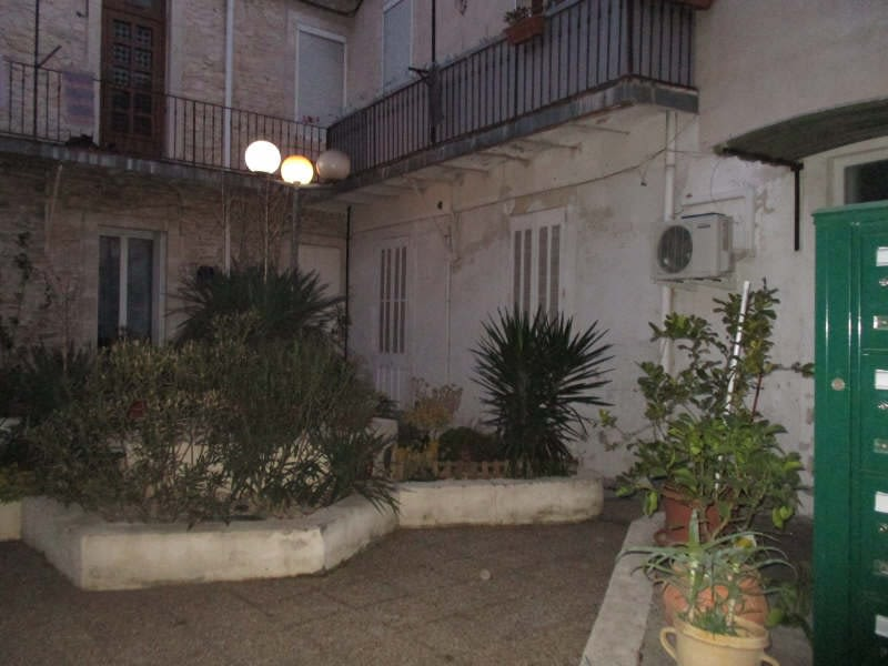 Location appartement Nimes 460€ CC - Photo 9