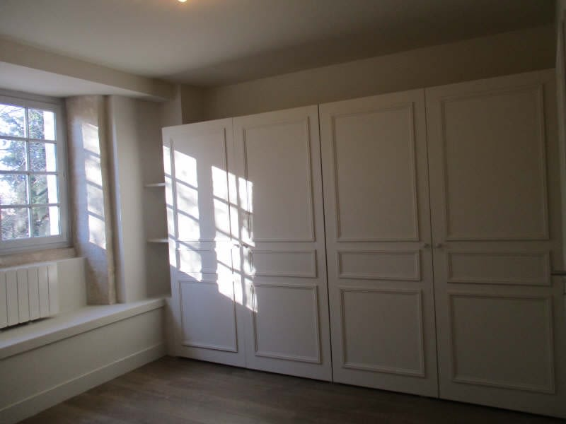 Rental apartment Nimes 604€ CC - Picture 8