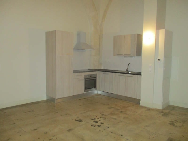 Location appartement Nimes 565€ CC - Photo 3