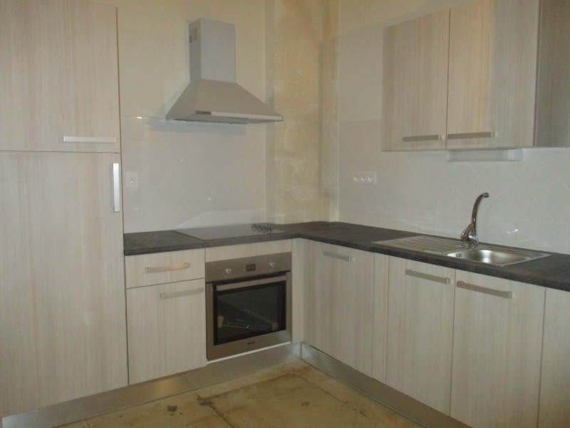 Location appartement Nimes 565€ CC - Photo 4