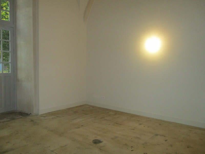 Location appartement Nimes 565€ CC - Photo 6