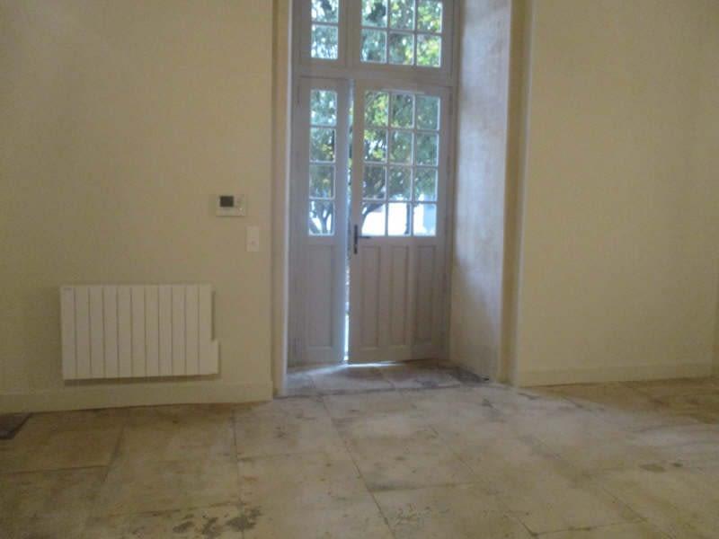 Location appartement Nimes 565€ CC - Photo 7