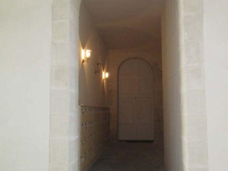 Location appartement Nimes 565€ CC - Photo 8