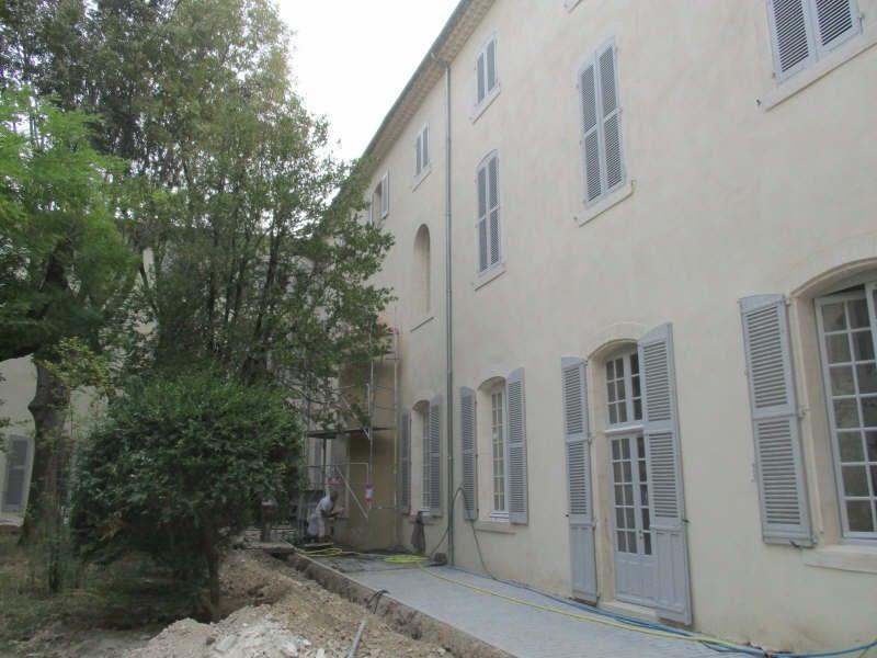 Location appartement Nimes 565€ CC - Photo 9