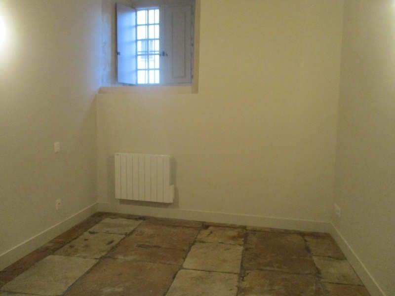 Location appartement Nimes 565€ CC - Photo 10