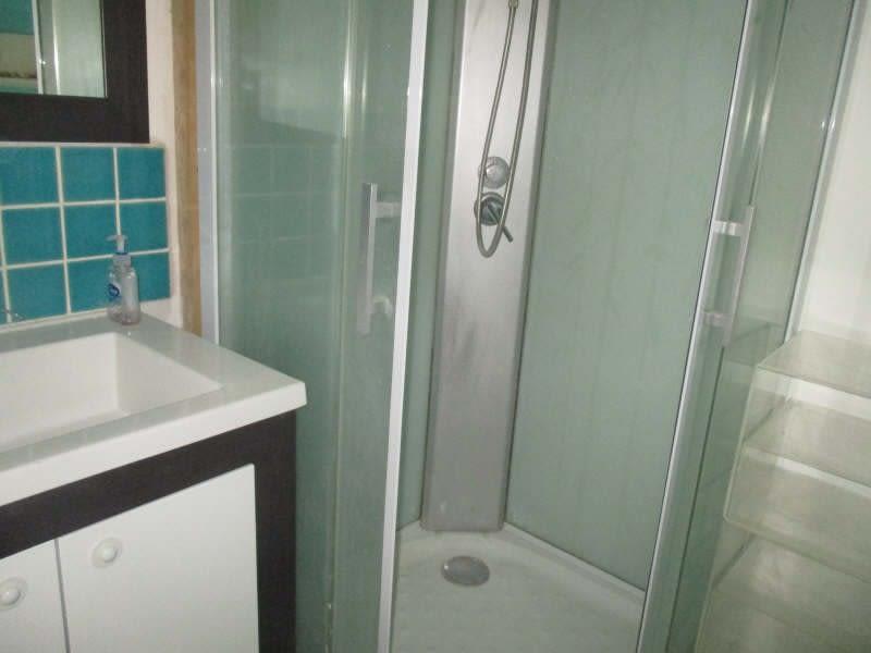 Affitto appartamento Nimes 400€ CC - Fotografia 6
