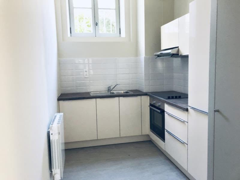 Location appartement Nimes 664€ CC - Photo 4