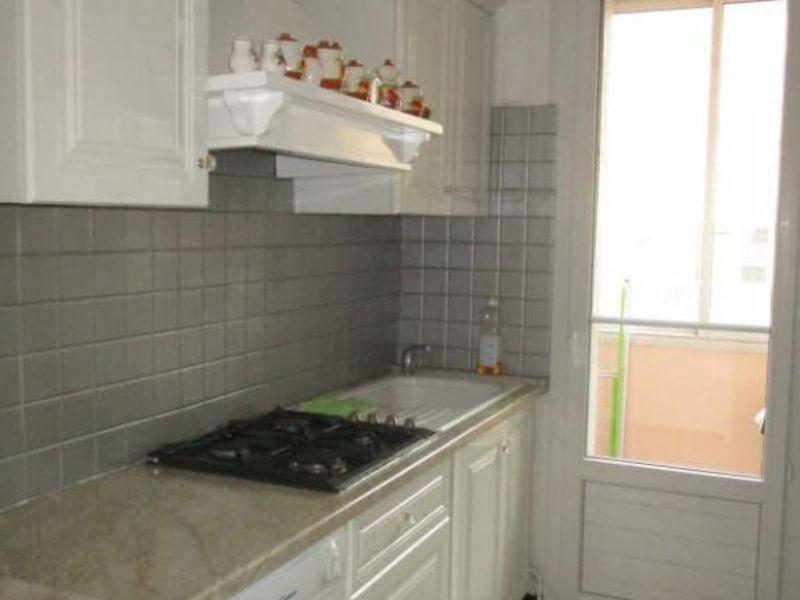 Sale apartment Nimes 86000€ - Picture 3