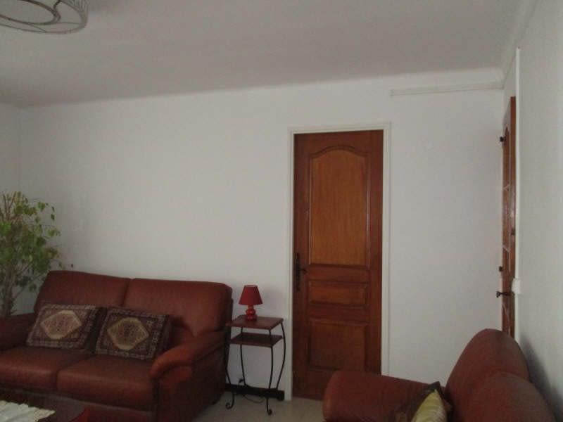 Sale apartment Nimes 86000€ - Picture 4