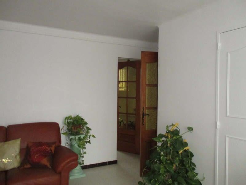 Sale apartment Nimes 86000€ - Picture 5