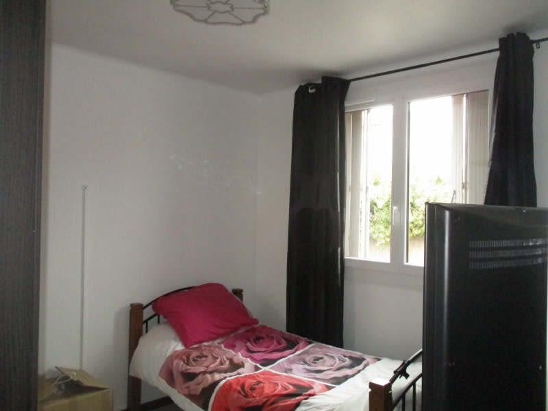 Sale apartment Nimes 86000€ - Picture 6