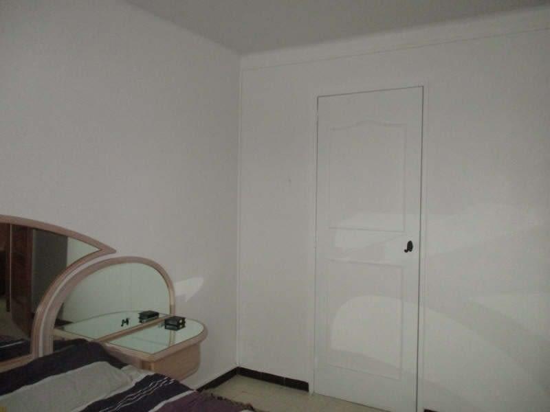 Sale apartment Nimes 86000€ - Picture 7