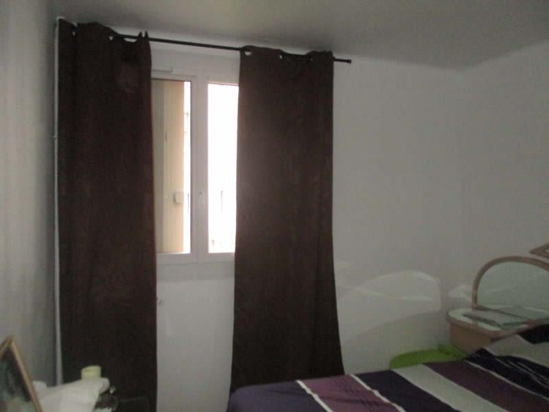 Sale apartment Nimes 86000€ - Picture 8