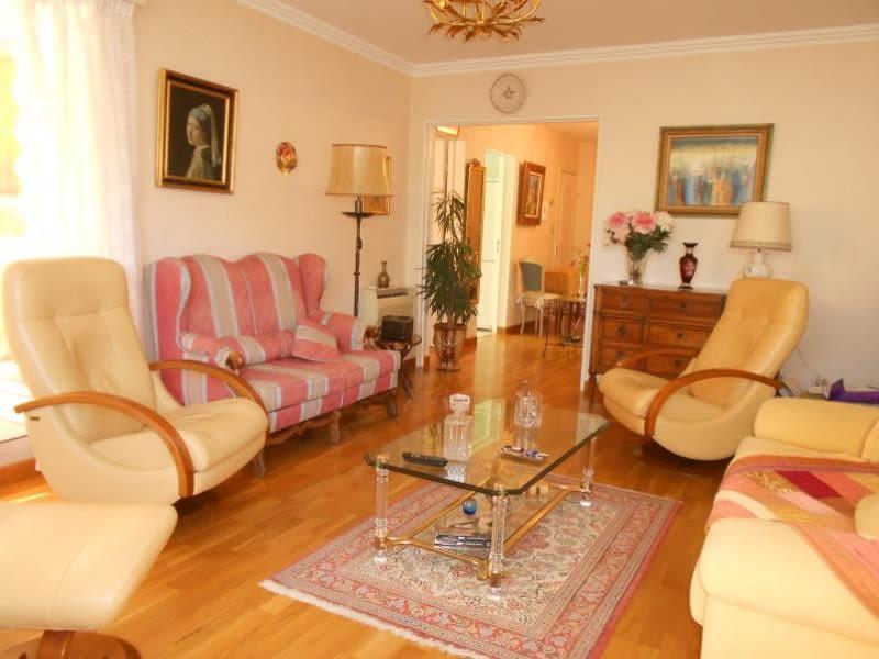 Vendita appartamento Nimes 189000€ - Fotografia 4