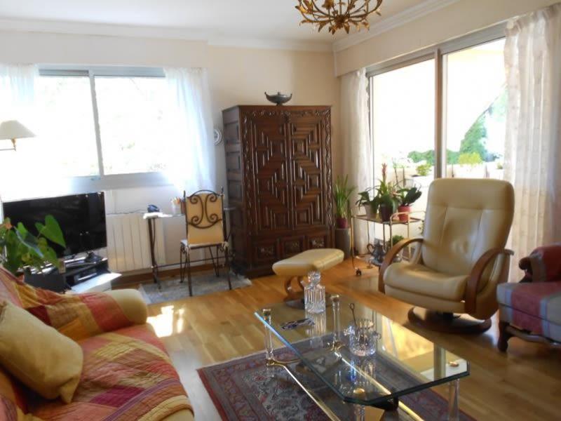 Vendita appartamento Nimes 189000€ - Fotografia 5