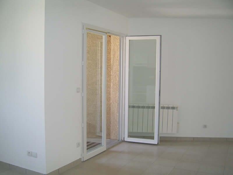 Vente appartement Bouillargues 151000€ - Photo 3