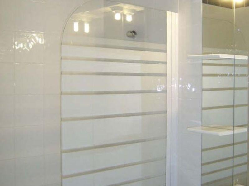 Vente appartement Bouillargues 151000€ - Photo 8