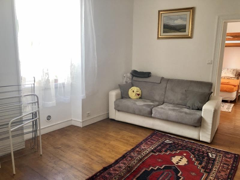 Vente appartement Jonquières st. vincent 199 500€ - Photo 1