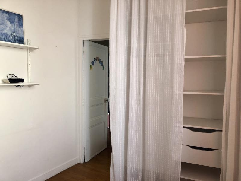 Vente appartement Jonquières st. vincent 199 500€ - Photo 5
