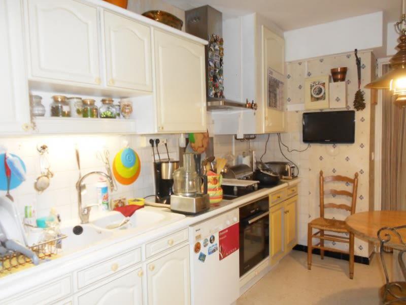 Sale apartment Nimes 235200€ - Picture 3