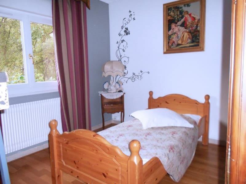 Sale apartment Nimes 235200€ - Picture 8