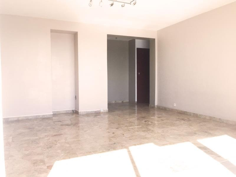 Sale apartment Nimes 111 300€ - Picture 4