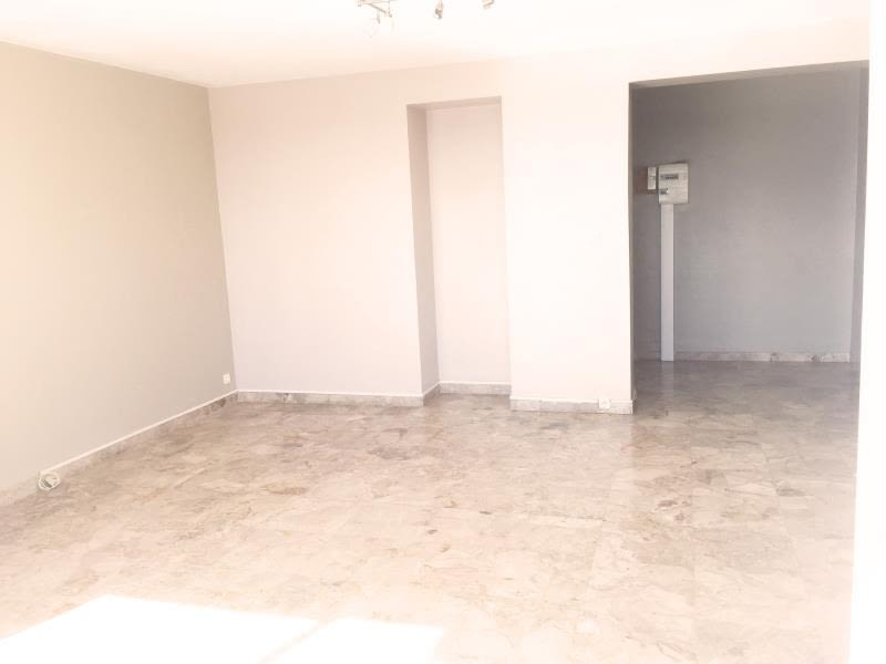 Sale apartment Nimes 111 300€ - Picture 5