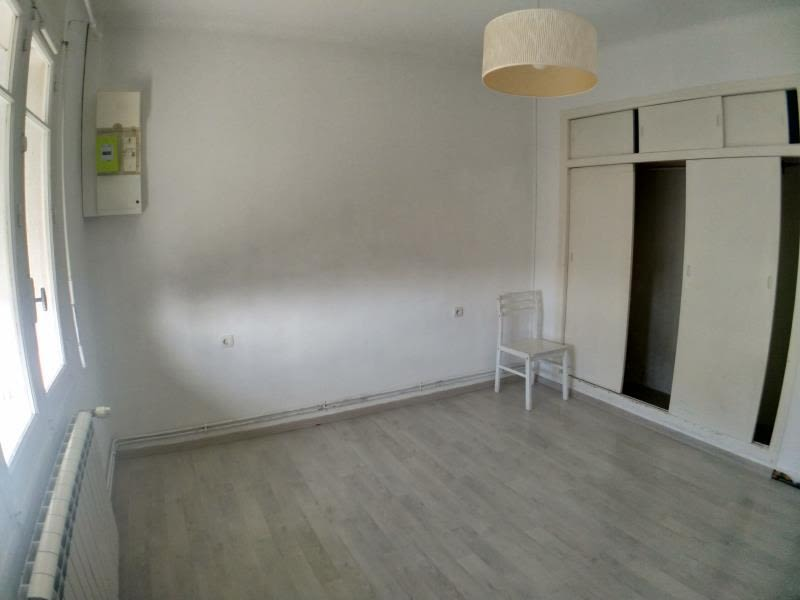Sale apartment Nimes 148 000€ - Picture 5