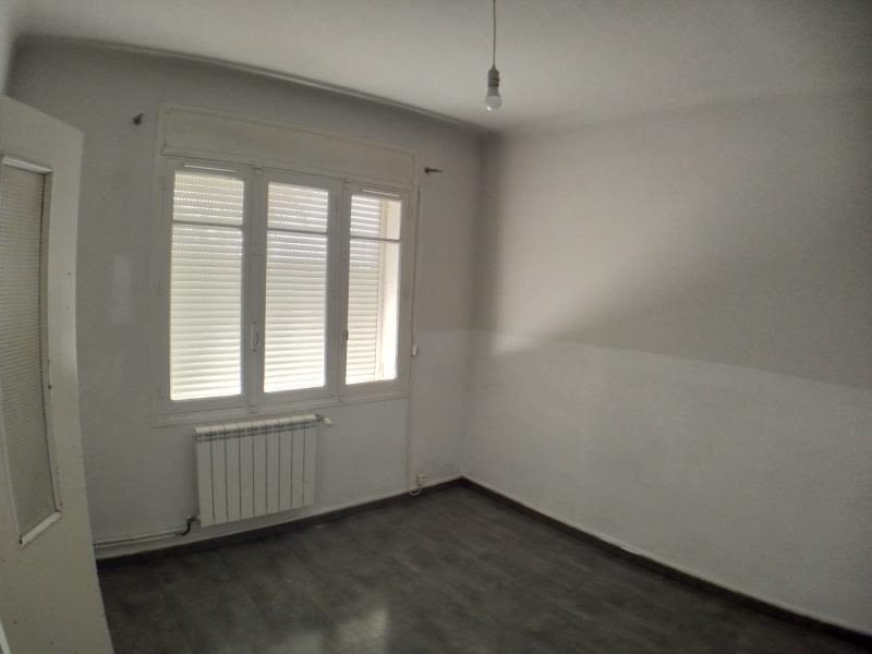 Sale apartment Nimes 148 000€ - Picture 7