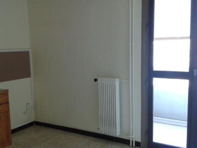 Verkauf wohnung Nîmes 37500€ - Fotografie 3