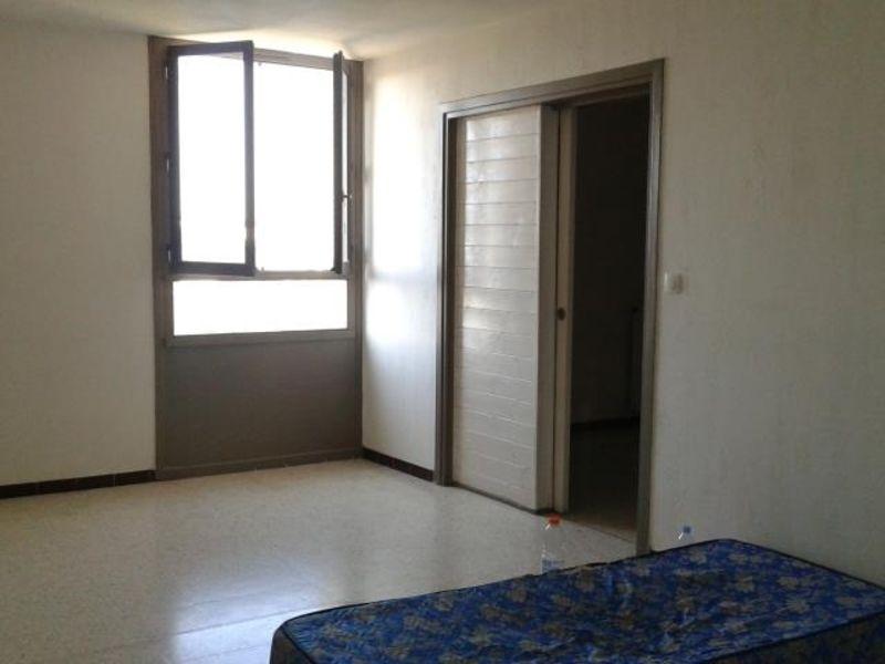 Verkauf wohnung Nîmes 37500€ - Fotografie 5
