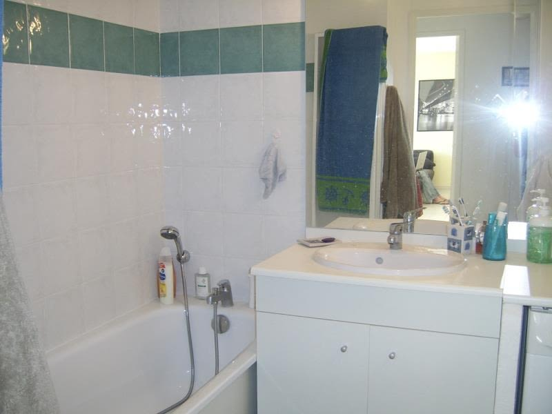 Sale apartment Nimes 121 500€ - Picture 6