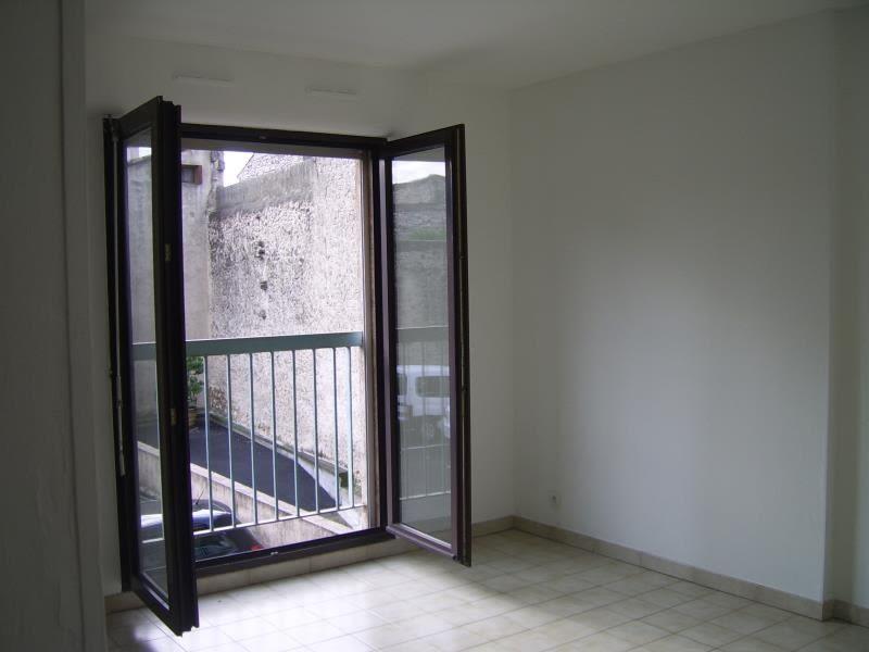 Vente appartement Nimes 86000€ - Photo 5