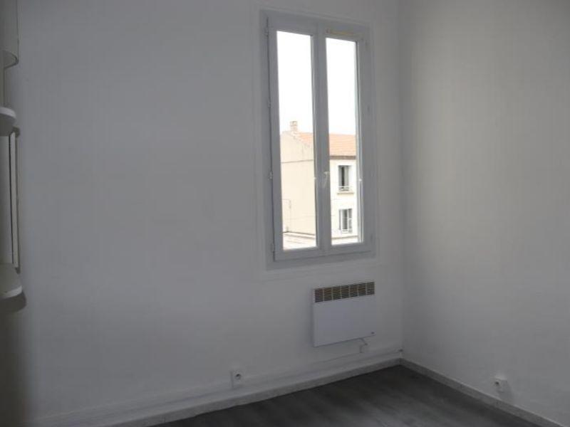Verkauf wohnung Nîmes 89000€ - Fotografie 2