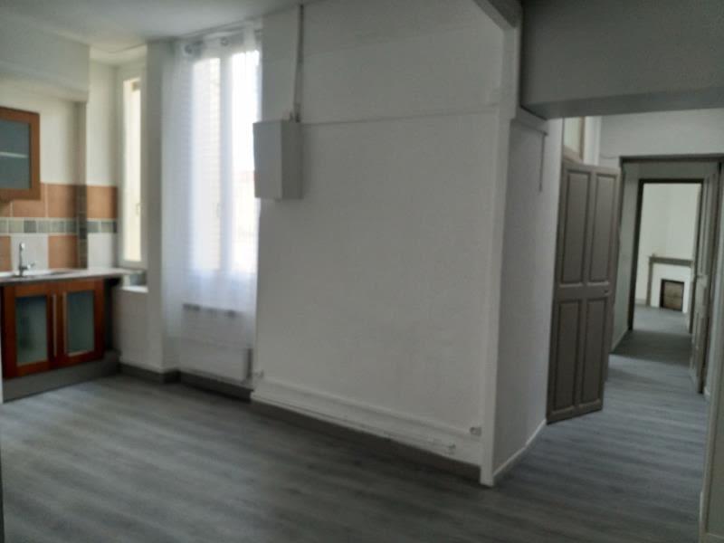 Verkauf wohnung Nîmes 89000€ - Fotografie 4