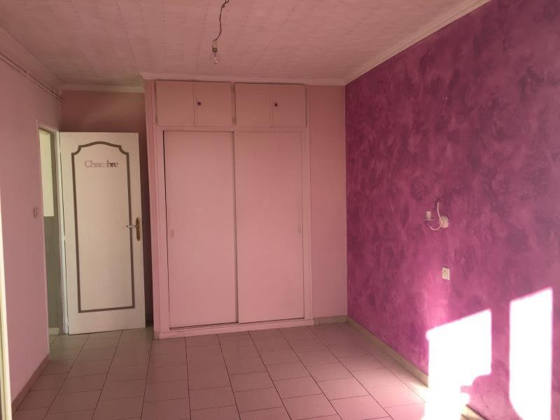 Sale apartment Nimes 66000€ - Picture 5