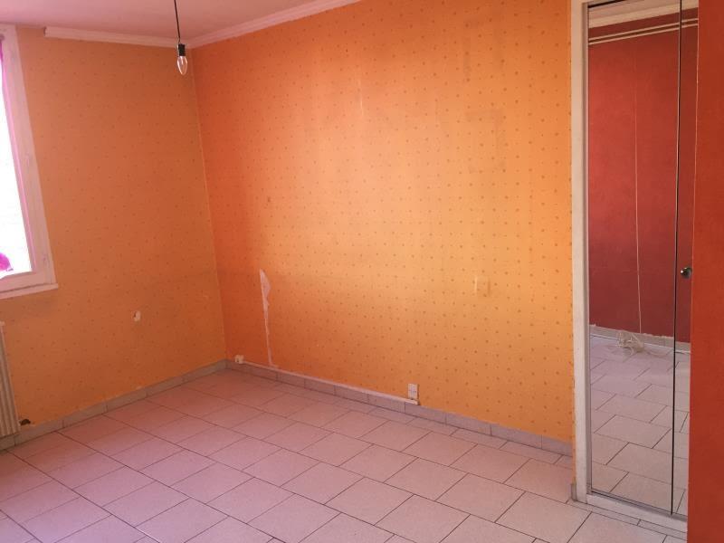 Sale apartment Nimes 66000€ - Picture 6