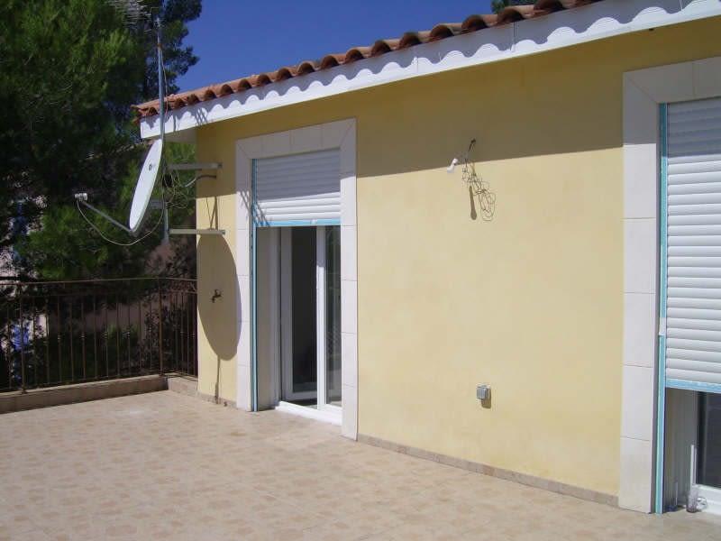 Vente maison / villa Nimes 311000€ - Photo 3