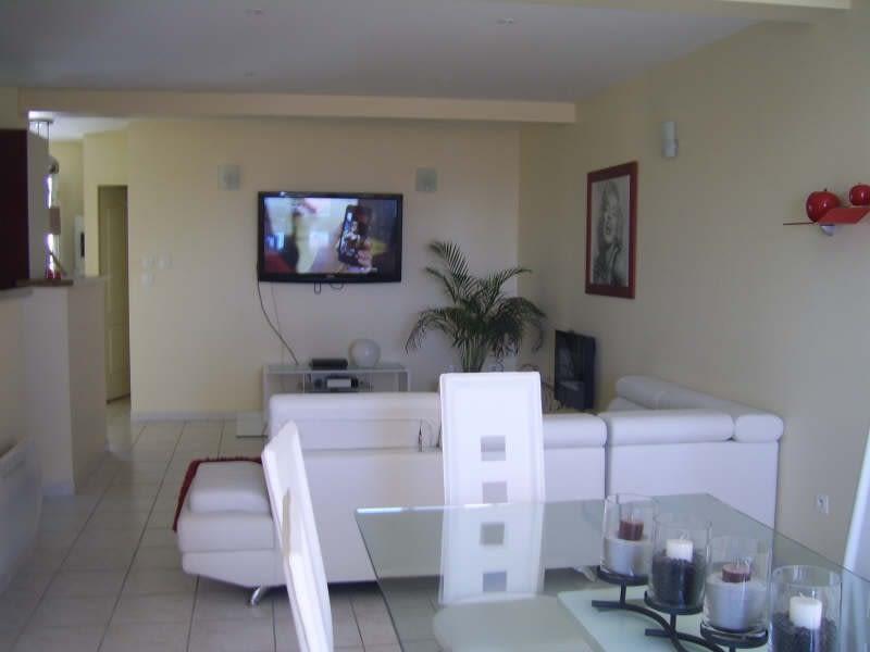 Vente maison / villa Nimes 311000€ - Photo 8