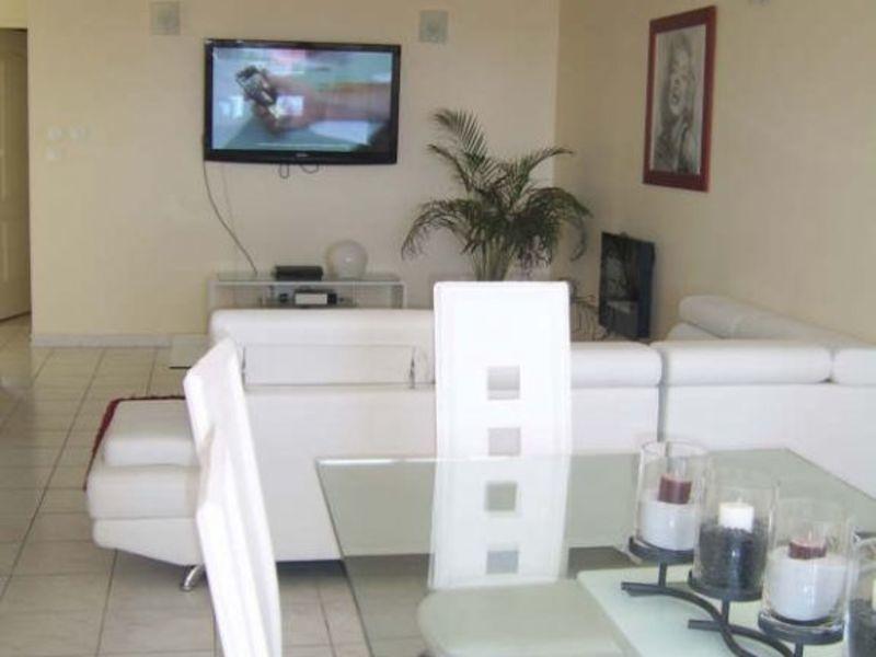 Vente maison / villa Nimes 311000€ - Photo 9