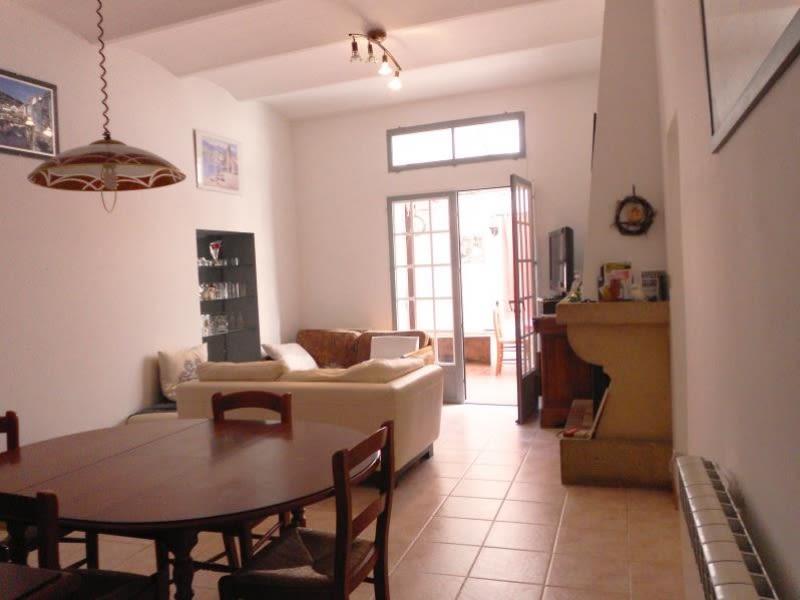Vente maison / villa Nimes 155000€ - Photo 1