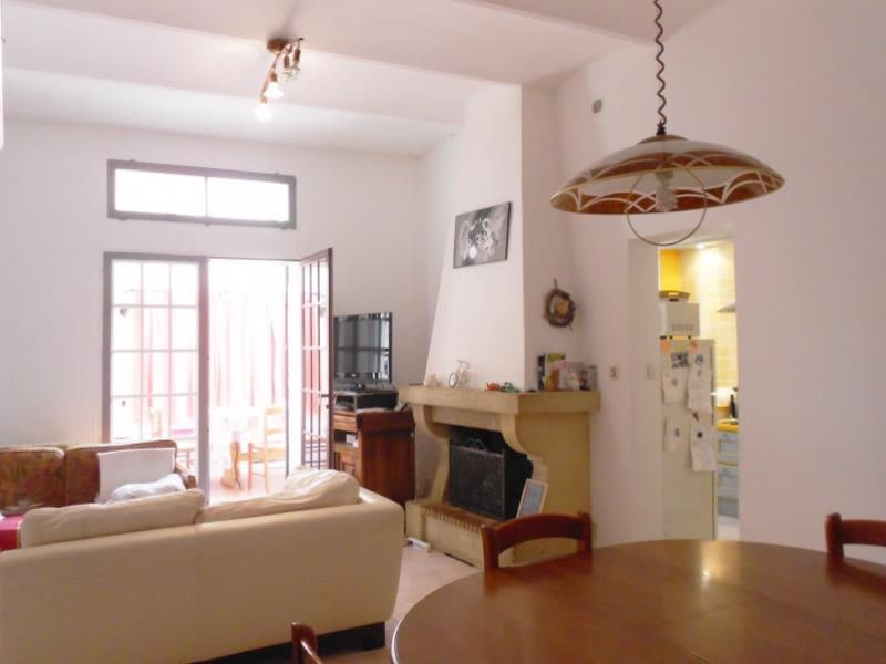 Vente maison / villa Nimes 155000€ - Photo 2