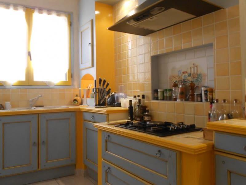 Vente maison / villa Nimes 155000€ - Photo 3