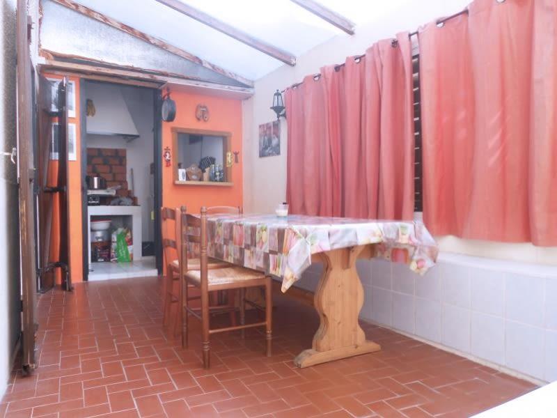 Vente maison / villa Nimes 155000€ - Photo 5