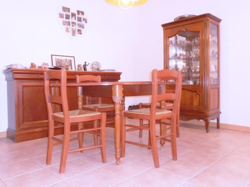Vente maison / villa Nimes 155000€ - Photo 6